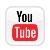 bekijk onze workshops op youTube